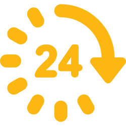 24-7-After-Sales-Services