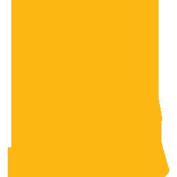 Doorstep-Services