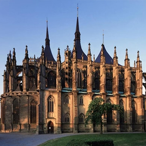 Full Day Kutna Hora tour